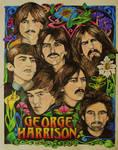 George Harrison 20