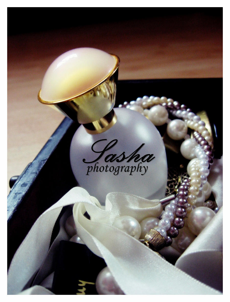 P. by A-D-Sasha