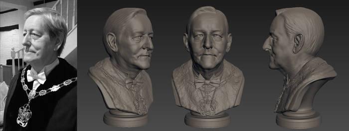 Dad Sculpt eyes 01