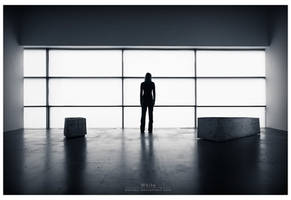 White by Doniou