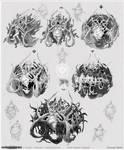 Dominace war IV-Tirra