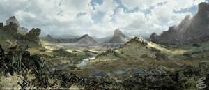 Rockshills