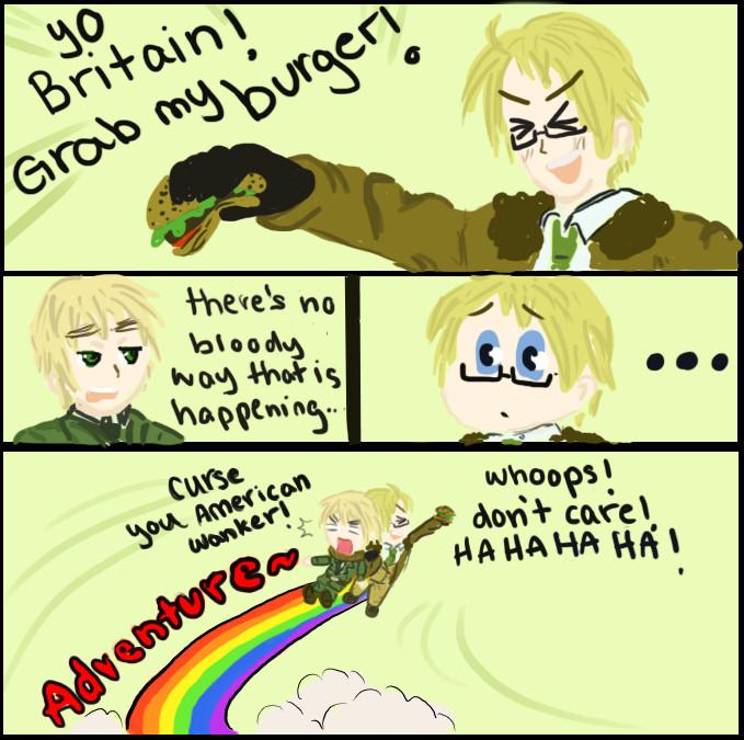 grab_my_meme__hetalia_by_manamimarisa_chan d4rd9l2 grab my meme hetalia by manamimarisa chan on deviantart