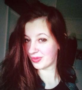 Jeleane's Profile Picture