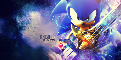 Knight Of The Wind Sig By Rayahh On Deviantart