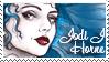 Jodi's Stamp by missmarypotter