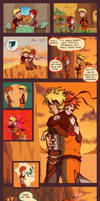 Training Sidequest, page2