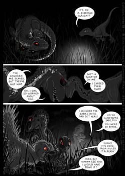 Collision - page 19