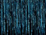 The Matrix :: Blue