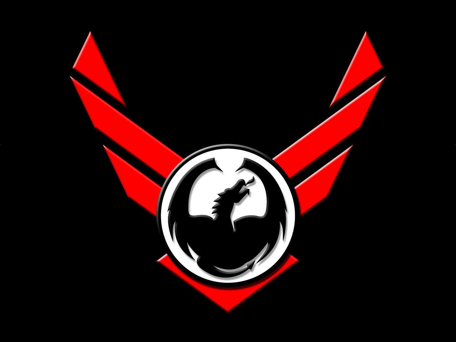 Amazing Wallpaper Logo Dragon - dragon_force____embossed_by_fl1p51d3  Pic_227367.jpg