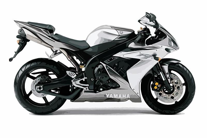 Yamaha r1 01 by fl1p51d3 on deviantart for 01 yamaha r1