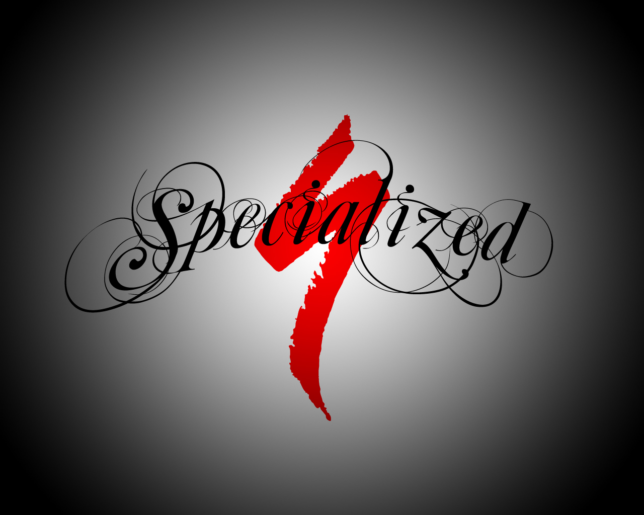 Specialized Wallpaper - Fade by FL1P51D3 on DeviantArt