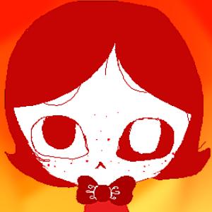 SugarSwish's Profile Picture