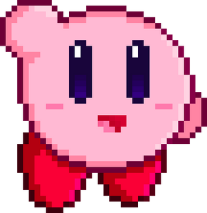 Kirby - 2019 Revisited