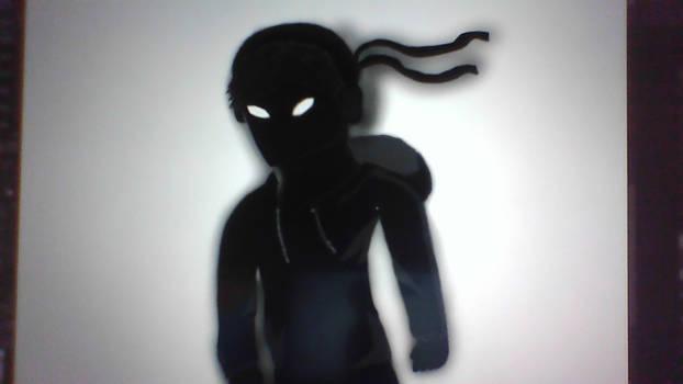 Shadow RPX117