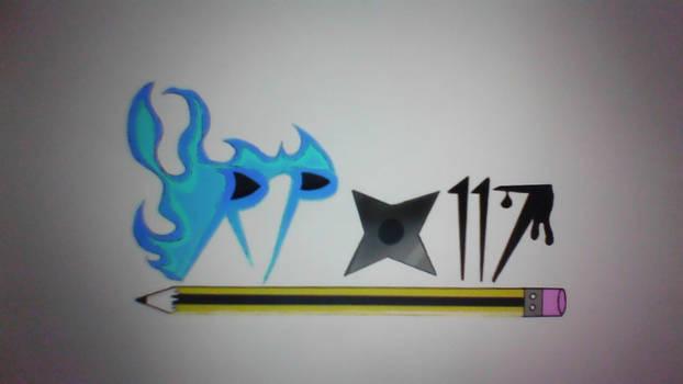 My youtube logo v.0.1