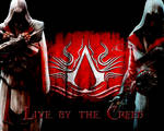 Assassins Creed Brotherhood BG