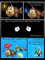 Bruno:The Angler Fish-Page 2 by Cassandra1891