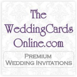 theweddingcards's Profile Picture