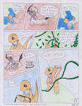 PMDTA Ch3 Page 8