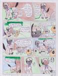 PMDTA Ch3 Page 10
