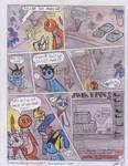 PMDTA Ch4 Page 67