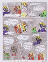 PMDTA Ch4 Page 70 by somerandomguynumber1