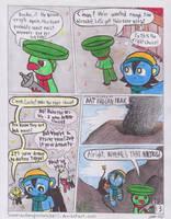 PMDTA Ch7 Page 13 by somerandomguynumber1
