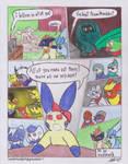 PMDTA Ch9 Page 54