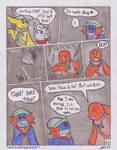 PMDTA Ch10 Page 66