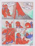 PMDTA Ch10 Page 106 (Epilogue Page 6)