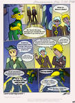 Ch2 Page 43