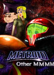Metroid Other MMMM