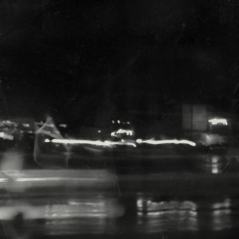 blur city 2 ::: by aopan