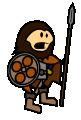 Knight avatar Final by Flutterella by Captain-Sweden
