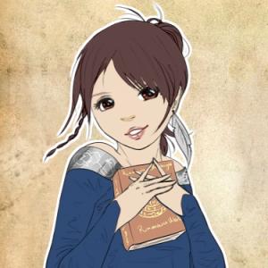 ggeorgelys's Profile Picture