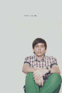 DDKonstantinov's Profile Picture