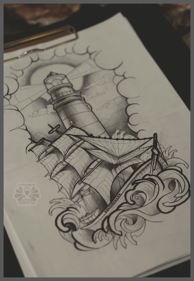 Camera Line Drawing Tattoo : The gallery for gt camera line drawing tattoo