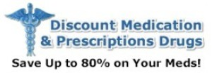 Buy-PAXIL-Online's Profile Picture