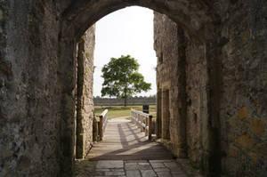 Archway by cfowler7-SFM