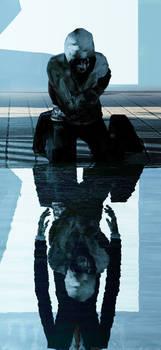 Slender - Mirrors of Despair