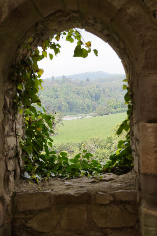 Stock - Castle Window by cfowler7 on DeviantArt