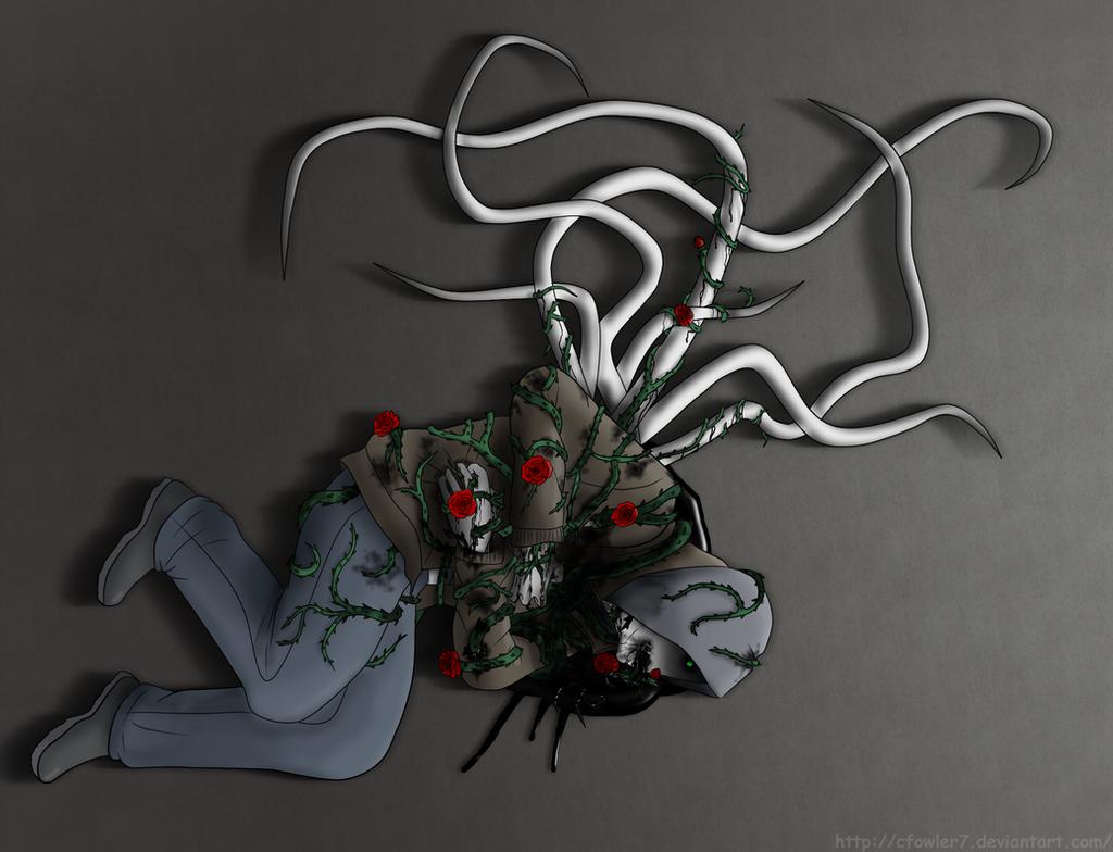 Beautiful Parasites- The The Morbid Reality Of Being Human ...  |Beautiful Parasites