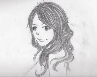 Kei-chan by animeawesomeness2