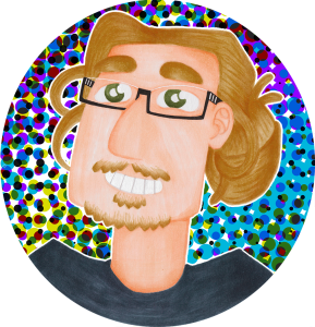 cassuART's Profile Picture