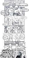 Zeta daily part.2 by hatsutwo