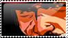 RDR stamp 2