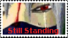 Still Standing by Not-Think