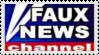 Faux News by Not-Think