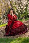 Victorian-Princess11